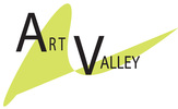art valley